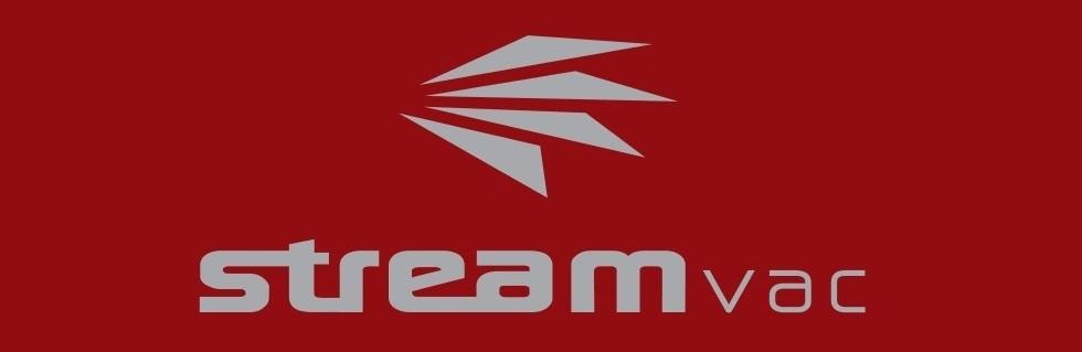 streamvac.at